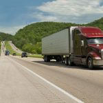 How To Find The Freight Broker For Your Business