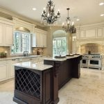 Steps To Designing Your Kitchen